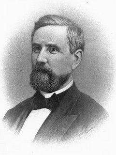 Thomas Dickson (1857)