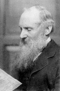Lord Kelvin of Largs