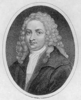 Professor Colin Maclaurin