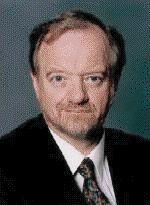 Rt. Hon. Robin Cook MP