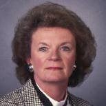 Helen Liddell MP