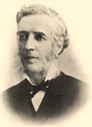 Thomas Nelson