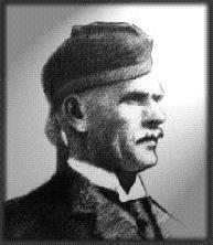 Sir William Smith