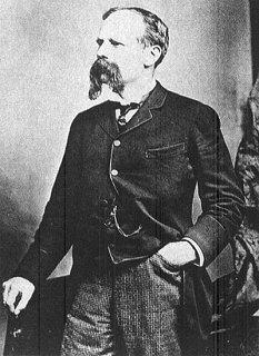 Sir Benjamin Baker
