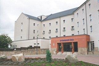 Aviemore Inn in the Aviemore Centre