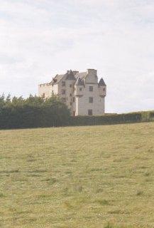 Fa'side Castle (1982)