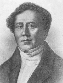 Archibald McLellan