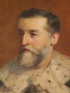 Schomberg Henry Kerr, 9th Marquess of Lothian