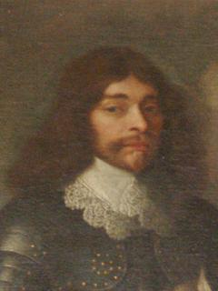 James, 1st Duke of Hamilton