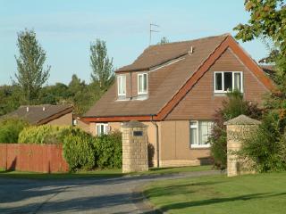 Barassie Court, Bothwell