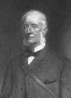 Thomas Usher
