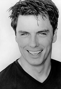 James Barrowman