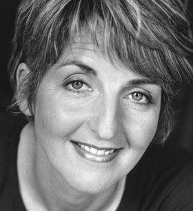 Loose Talk >> Kaye Adams: Overview of Kaye Adams