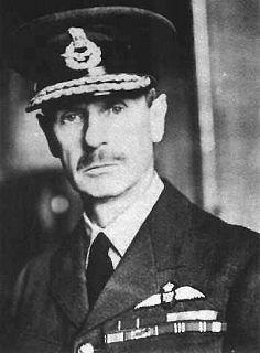 Hugh Dowding
