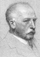 R.W. Allan