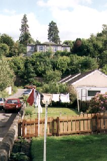 Polton Village