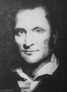 David Hamilton, Architect