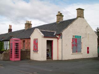 Maidens Post Office