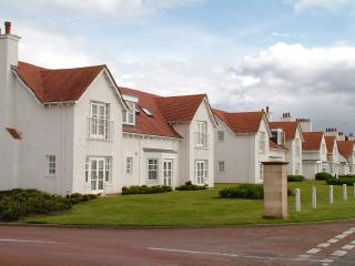 Turnberry Resort Lodges