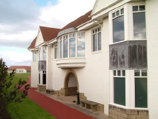 Turnberry Golf Club