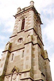 Barry Church