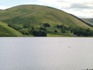 Loch of the Lowes