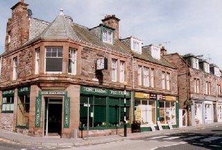 Stanley Road, Gullane