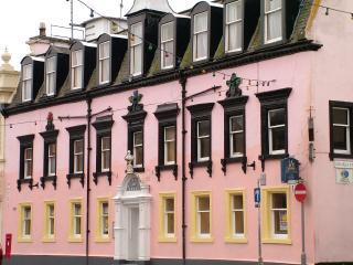 George Hotel, Stranraer