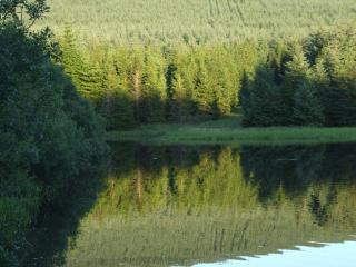 Loch Tima